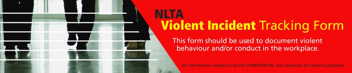 violent_incident_slider