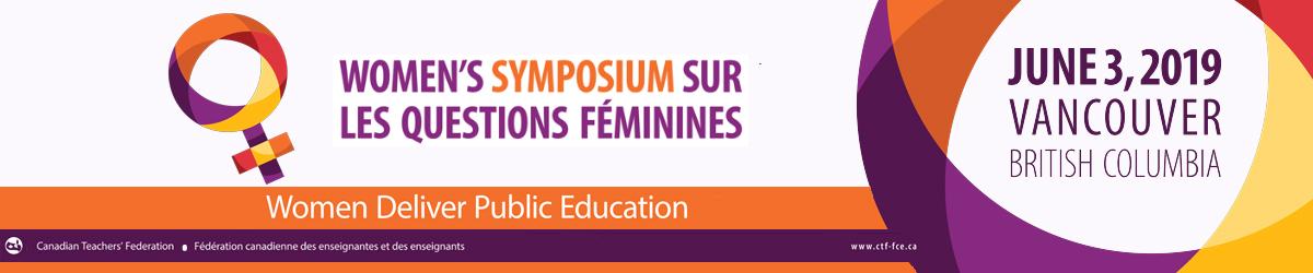 womenssymposium2019
