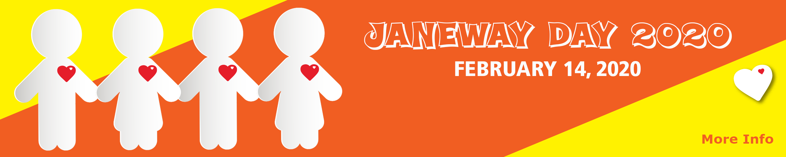 Janeway-Day-2020-slider2