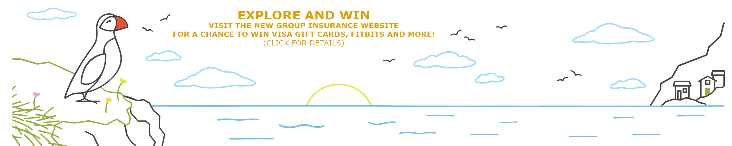 NEW-Group-Insurance-slider