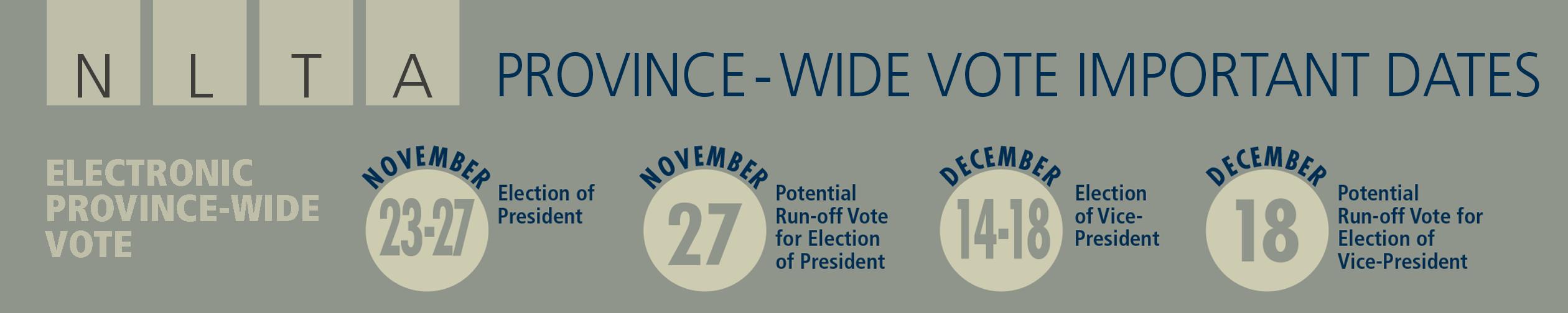 Province-wide-vote-slider-2-of-2