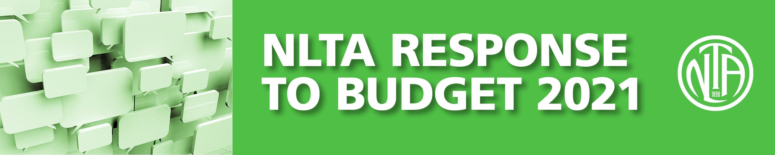 Budget-2021-Response-Slider